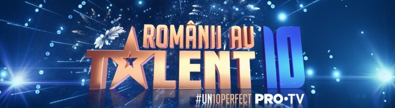 romanii au talent 20 martie 2020