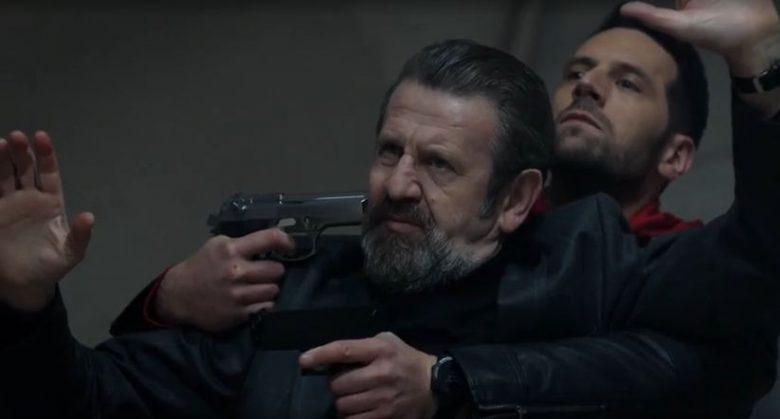 Vlad Sezonul 3 Episodul 3
