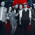 Romanii au talent 3 Aprilie 2020