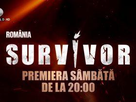 Survivor Romania Sezonul 2