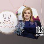 Mireasa