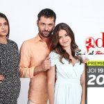 Adela Online