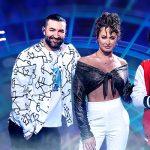SuperStar Romania Sezonul 1